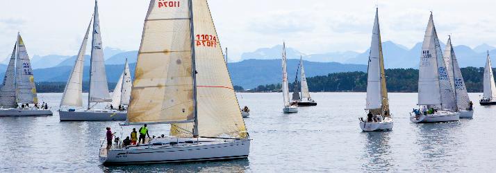 Title loan boat